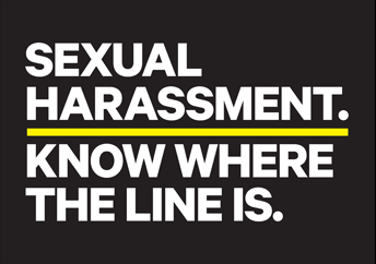 Australian government sexual health campaign